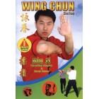 Ip Man Wing Chun Series 5-6: Biu Ji-Benny Meng