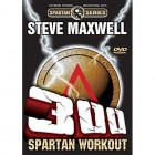 300 Spartan Workout-Steve Maxwell