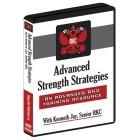 Advanced Strength Strategies by Kenneth Jay