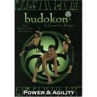 Budokon Power and Agility-Cameron Shayne