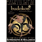 Budokon Strength And Balance-Cameron Shayne