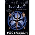 Budokon Flow And Flexibility-Cameron Shayne