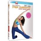 20 Minute Yoga Makeover-Power Beauty Sweat-Sara Ivanhoe