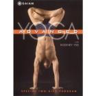 Advanced Yoga oleh Rodney Yee 2 DVD set