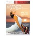AM PM Yoga for Beginners-Barbara Benagh