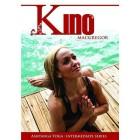 Ashtanga Yoga Intermediate Series-Kino MacGregor