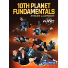 10th Planet Fundamentals-JM Holland and Zach Maslany