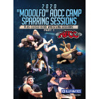 2020 Modolfo ADCC Camp Sparring Sessions 8 Volumes