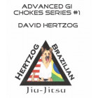 Advanced Gi Chokes-David Hertzog 2 Volume