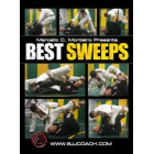Best Sweeps-Marcello C. Monteiro