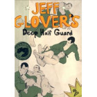 Deep Half Guard-Jeff Glover