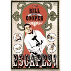 Escapes! - Bill Cooper