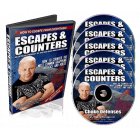 Escapes and Counters-Scott Bam Bam Sullivan