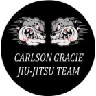 Gracie Jiu-jitsu Self Defense-Carlson Gracie Jr