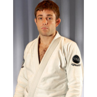 Ryan Hall Master Collection