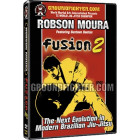 Robson Moura-Fusion 2