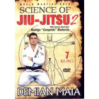 Science of Jiu jitsu 2-Demian Maia