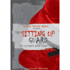 "The Sitting Up Guard-Mauricio ""Tinguinha"" Mariano"