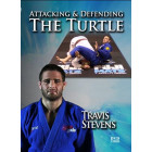 Attacking and Defending The Turtle by Travis Stevens