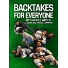 Backtakes For Everyone by Gabriel Arges