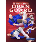 BJJ Fundamentals-Go Further Faster-Open Guard 2 Part by John Danaher