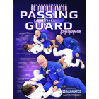BJJ Fundamentals-Go Further Faster-Passing The Guard 8 Volume by John Danaher