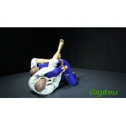Black Magic Closed Guard-Dan CoVeL