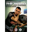 Bringing Back the Brabo by David Porter