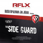 Busy BJJ-The Side Guard-Mario Busy Correa