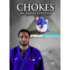 Chokes By Travis Stevens