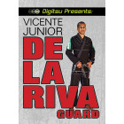 De La RiVa Guard by Vicente Junior