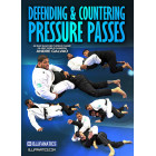 Defending and Countering Pressure Passes by Andre Galvao