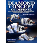Diamond Concept of Defense-Xande Ribeiro