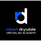 Drysdale Virtual BJJ Academy by Robert Drysdale