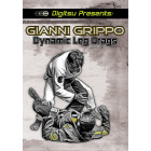 Dynamic Leg Drags and Drills Gianni Grippo