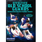 Effective Old School Guards by Vinicius Draculino Magalhaes