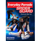 Everyday Porrada Spider Guard by Romulo Barral