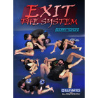 Exit The System by Garry Tonon 8 volume
