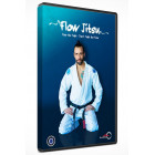 Flow Jitsu-Mike Bidwell