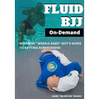 Fluid BJJ by Karel Pravec