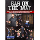 Gas On The Mat by Jason Khalipa