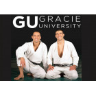 Gracie University Blue Belt Stripe 1 Course by Ryron and Rener Gracie