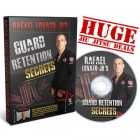 Guard Retention Secrets-Rafael Lovato Jr