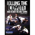 Killing The Coyote by Lucas Leite