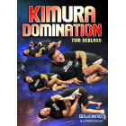 Kimura Domination by Tom DeBlass