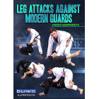 Leg Attacks Against Modern Guard by Tarsis Humphreys