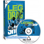 Leg Drag Workshop-Tim Sledd
