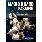 Magic Guard Passing-Travis Stevens