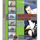 Mastering Chokes-John Will and David Meyer