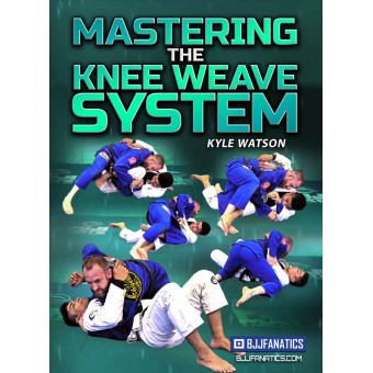 Mastering The Knee Weave System by Kyle Watson